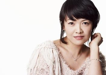 Name:  Sunhae Im.jpg Views: 816 Size:  22.8 KB