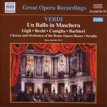 Name:  Verdi - Un Ballo in Maschera - Tulio Serafin 1943.jpg Views: 105 Size:  57.8 KB