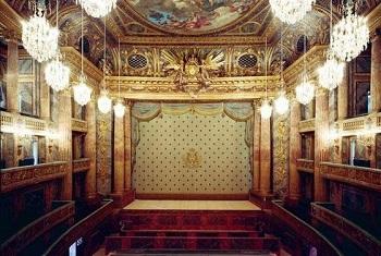 Name:  Opéra royal du Château de Versailles.jpg Views: 111 Size:  51.4 KB