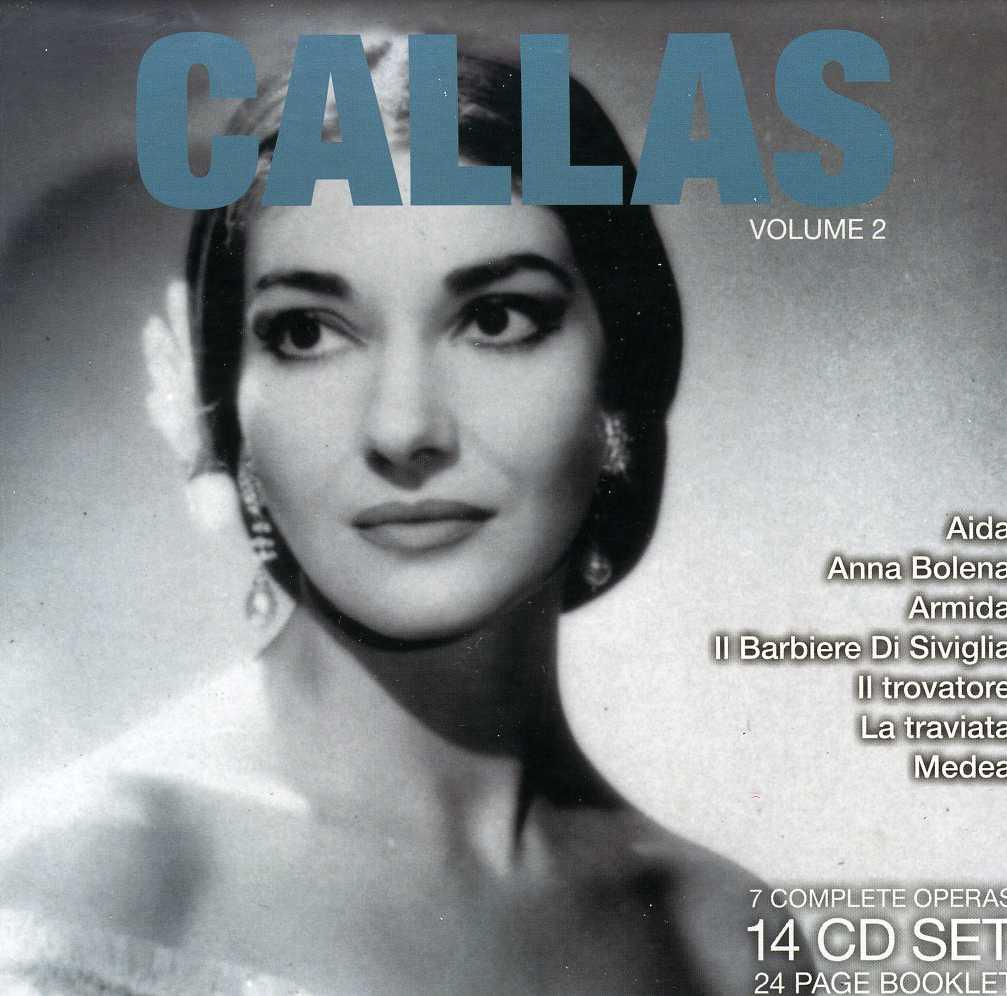 Name:  callasvol2.JPG Views: 84 Size:  73.3 KB