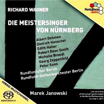 Name:  Die Meistersinger von Nürnberg – Marek Janowski.jpg Views: 195 Size:  47.8 KB