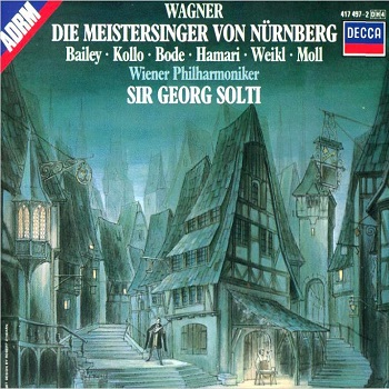 Name:  Die Meistersinger von Nürnberg – Georg Solti Vienna 1975.jpg Views: 141 Size:  77.3 KB