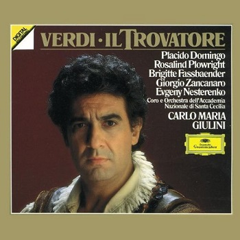 Name:  Verdi - Il Trovatore - Carlo Maria Giulini.jpg Views: 125 Size:  43.0 KB