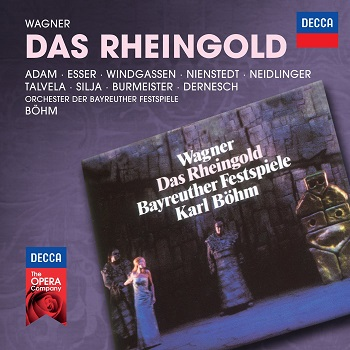 Name:  Das Rheingold - Karl Böhm 1966.jpg Views: 159 Size:  61.3 KB