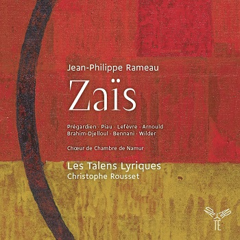 Name:  Zaïs - Les Talens Lyriques, Christophe Rousset.jpg