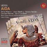 Name:  aida.jpg Views: 73 Size:  9.8 KB