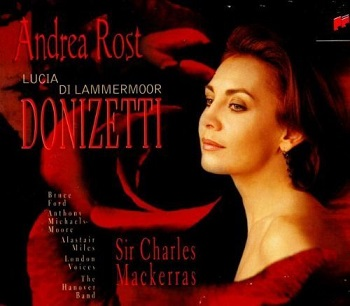Name:  Lucia di Lammermoor - Charles Mackerras, Hanover Band, London Voices, 1997.jpg Views: 98 Size:  35.0 KB