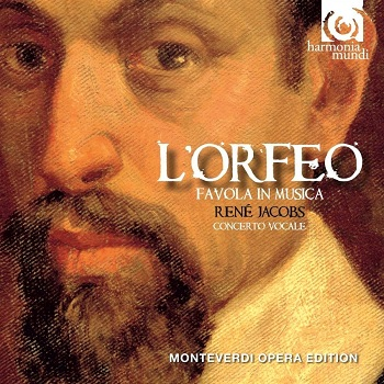 Name:  L'Orfeo - René Jacobs 1995, Concerto Vocale.jpg