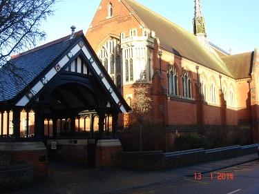Name:  Berkhamsted School 1541.jpg Views: 359 Size:  60.3 KB