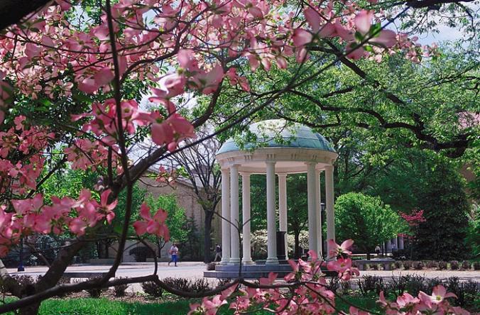 Name:  University-of-NC,-Chapel-Hill,-NC.jpg Views: 319 Size:  98.6 KB
