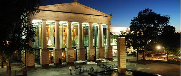 Name:  Raleigh Opera House2.JPG Views: 356 Size:  41.7 KB