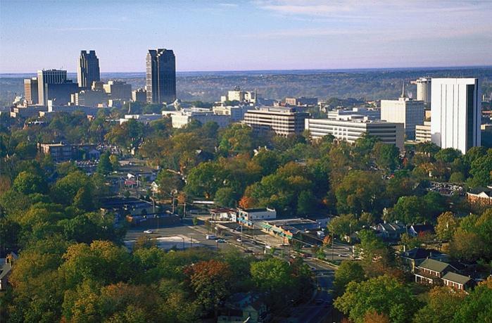 Name:  Skyline,-Raleigh,-NC.jpg Views: 265 Size:  68.8 KB
