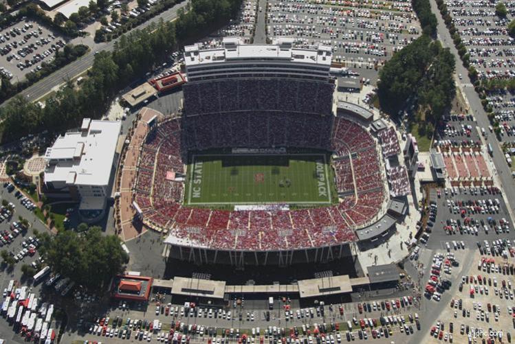 Name:  Carter-Finley_Stadium_1.jpg Views: 253 Size:  95.1 KB