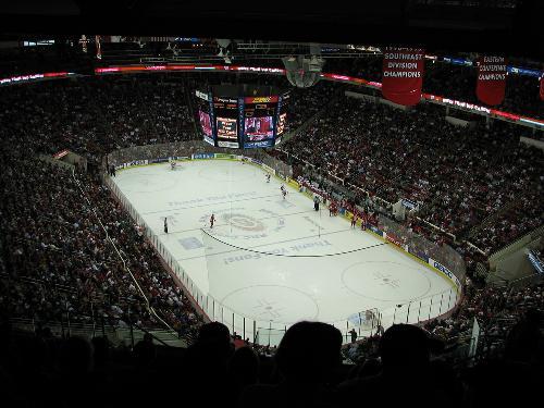 Name:  pncarenahockey.jpg Views: 292 Size:  40.1 KB