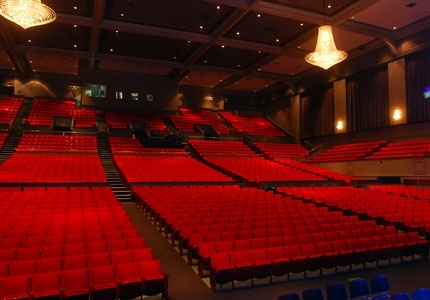 Name:  memorial-auditorium.jpg Views: 1122 Size:  87.3 KB