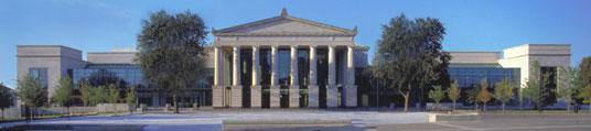 Name:  raleigh opera house3.jpg Views: 243 Size:  17.9 KB
