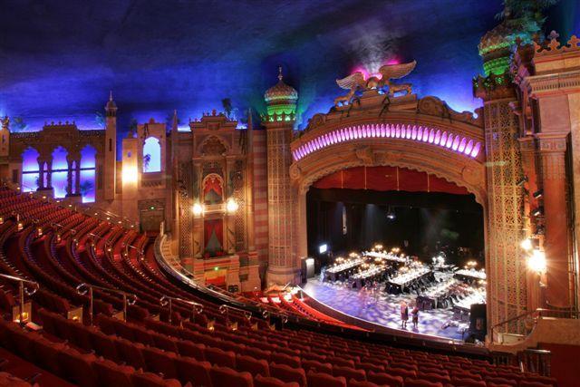 Name:  Civic-Theatre1.jpg Views: 562 Size:  59.0 KB