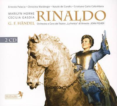 Name:  Rinaldo.jpg Views: 96 Size:  31.3 KB