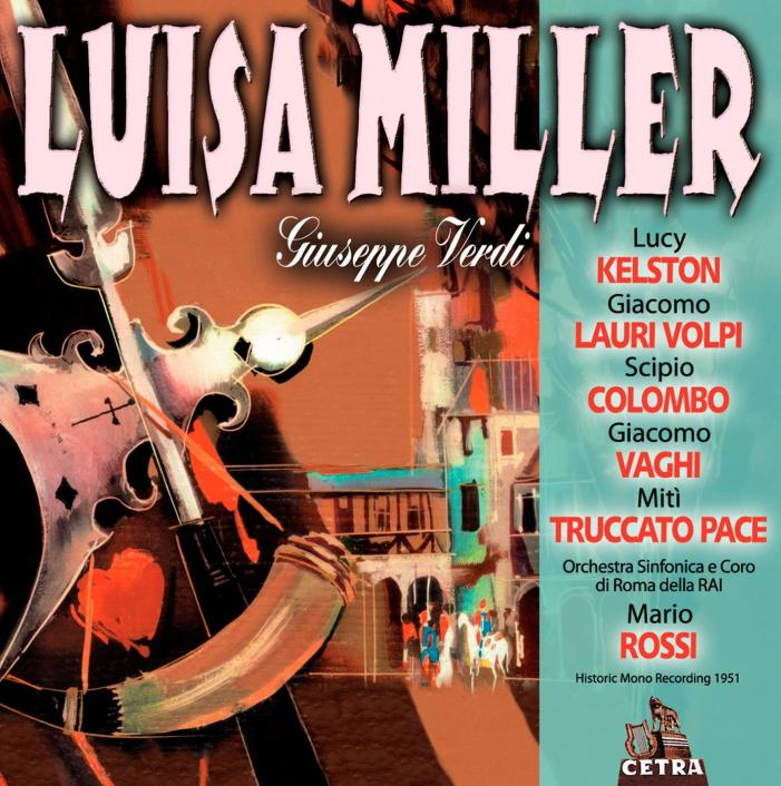Name:  Luisa Miller.jpg