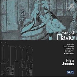 Name:  Flavio Ensemble 415 Chiara Banchini Rene Jacobs.jpg Views: 88 Size:  34.6 KB