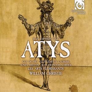 Name:  Atys Harmonia Mundi William Christie.jpg Views: 95 Size:  66.7 KB