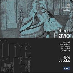 Name:  Flavio Ensemble 415 Chiara Banchini Rene Jacobs.jpg Views: 82 Size:  34.6 KB