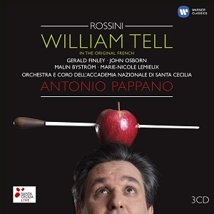 Name:  William Tell, Antonio Pappano, Finley, Osborn, Byström, Lemieux.jpg