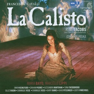 Name:  La Calisto Harmonia Mundi Rene Jacobs Simon Keenlyside Marcello Lippi Maria Bayo.jpg Views: 82 Size:  40.6 KB