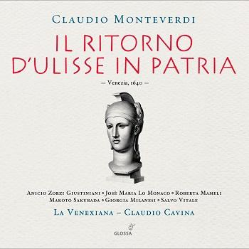 Name:  Monteverdi - Il ritorno d'Ulisse in patria - Claudio Cavina 2011, La Venexiana.jpg Views: 104 Size:  50.4 KB