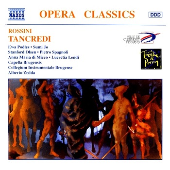 Name:  Tancredi - Alberto Zedda 1994, Ewa Podles, Sumi Jo, Stanford Olsen, Pietro Spagnoli, Anna Maria .jpg Views: 106 Size:  64.0 KB