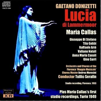 Name:  Lucia di Lammermoor - Tullio Serafin 1953, Maria Callas, Giuseppe Di Steffano, Tito Gobbi, Raffa.jpg Views: 149 Size:  60.6 KB