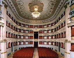 Name:  teatro dei rozzi siena theatre.jpg