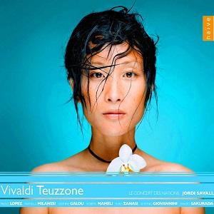 Name:  Teuzzone - Jordi Savall 2011, Paolo Lopez, Raffaella Milanesi, Delphine Galou, Furio Zanasi, Rob.jpg Views: 75 Size:  35.2 KB