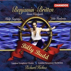 Name:  Billy Budd - Richard Hickox LSO 1999, Simon Keenlyside, Philip Langridge, John Tomlinson.jpg Views: 100 Size:  52.4 KB