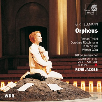 Name:  Telemann Orpheus - René Jacobs 1996, Dorothea Röschmann, Roman Trekel, Ruth Ziesak, Mariá Cristi.jpg Views: 403 Size:  63.8 KB