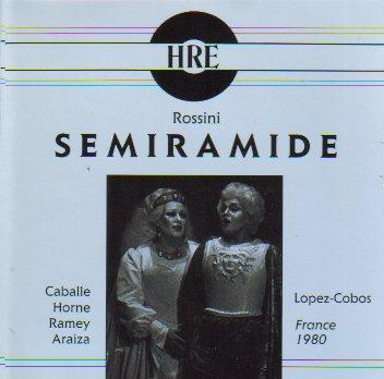 Name:  SemiramideLopez-Cobos.jpg Views: 233 Size:  23.8 KB