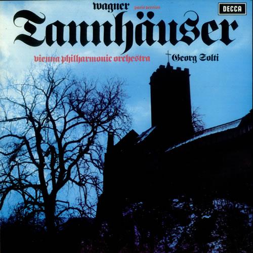 Name:  TannhäuserSolti.jpg Views: 438 Size:  70.1 KB
