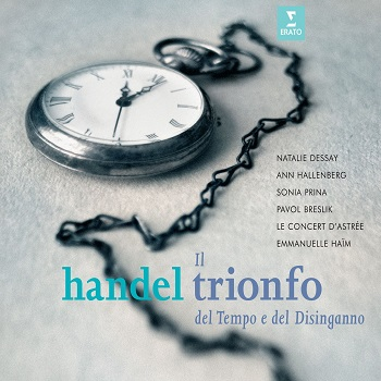 Name:  Il trionfo del Tempo e del Disinganno - Emmanuelle Haïm 2006, Le Concert d'Astrée, Natalie Dessa.jpg Views: 201 Size:  60.1 KB