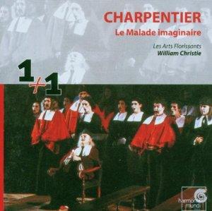 Name:  LeMaladeImaginaire.jpg Views: 319 Size:  20.6 KB