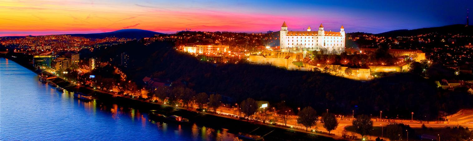 Name:  csm_Bratislava%20panorama%20noc_2afedc03d6.jpg Views: 89 Size:  110.8 KB