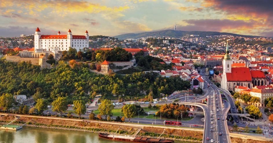 Name:  Bratislava.jpg Views: 84 Size:  105.3 KB