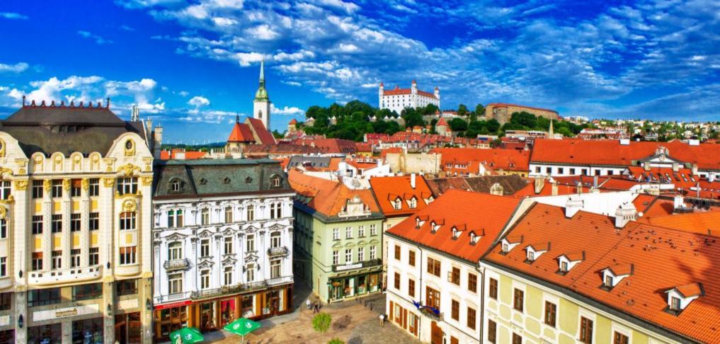 Name:  csm_Bratislava%20centrum_01_40329ac665.jpg Views: 81 Size:  110.6 KB