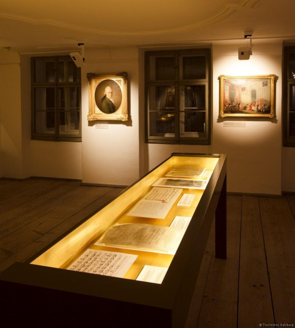 Name:  files-SalzburgMozartgeburtshaus3Large.jpg Views: 87 Size:  76.6 KB