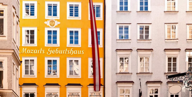 Name:  geburtshaus-mozart.jpg Views: 93 Size:  103.0 KB