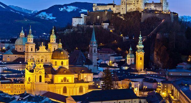 Name:  dusk-cityscape-salzburg-austria_main.jpg Views: 82 Size:  52.5 KB
