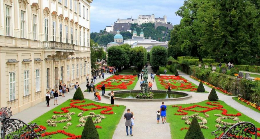 Name:  Mirabell-Gardens-Salzburg-Austria-web-1024x550.jpg Views: 81 Size:  99.7 KB