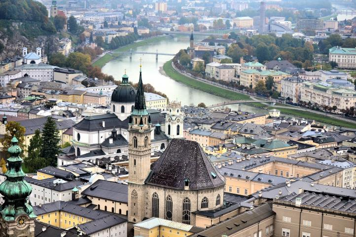 Name:  Salzburg aerial from HohenSalzburg.jpg Views: 90 Size:  102.6 KB