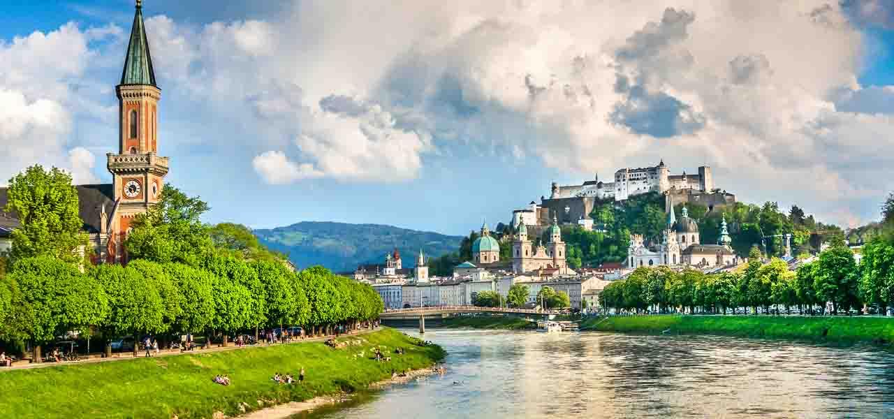 Name:  salzburg.jpg Views: 89 Size:  81.7 KB