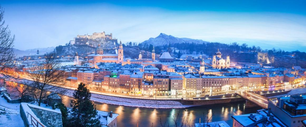 Name:  Salzburg_coworking.jpg Views: 81 Size:  106.6 KB