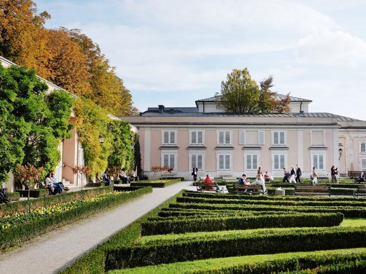 Name:  salzburg-austria-weekend-20.jpg Views: 90 Size:  97.4 KB